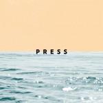 img_prensa_eng