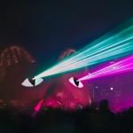 lasercat-calgary