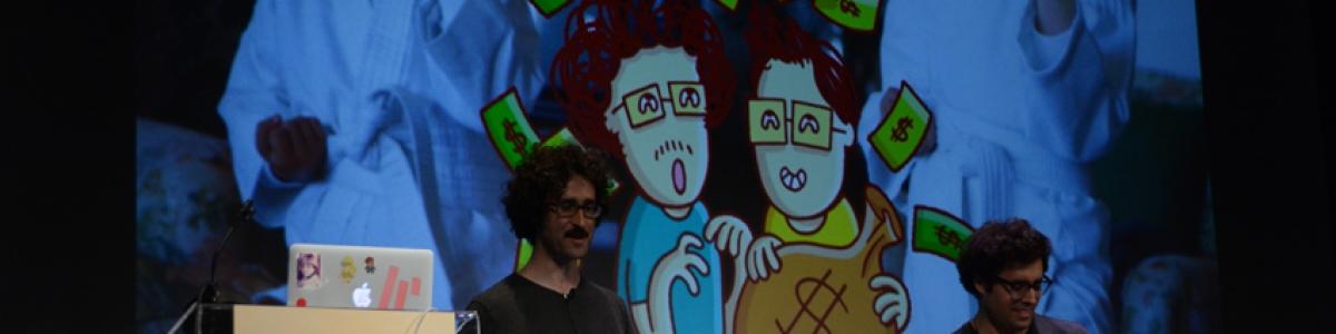 Sitges Next aplaude a la creatividad y el talento en su edición cero