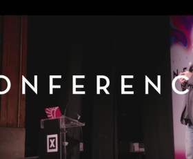 Sitges Next explorará sectores de referencia en innovación en comunicación