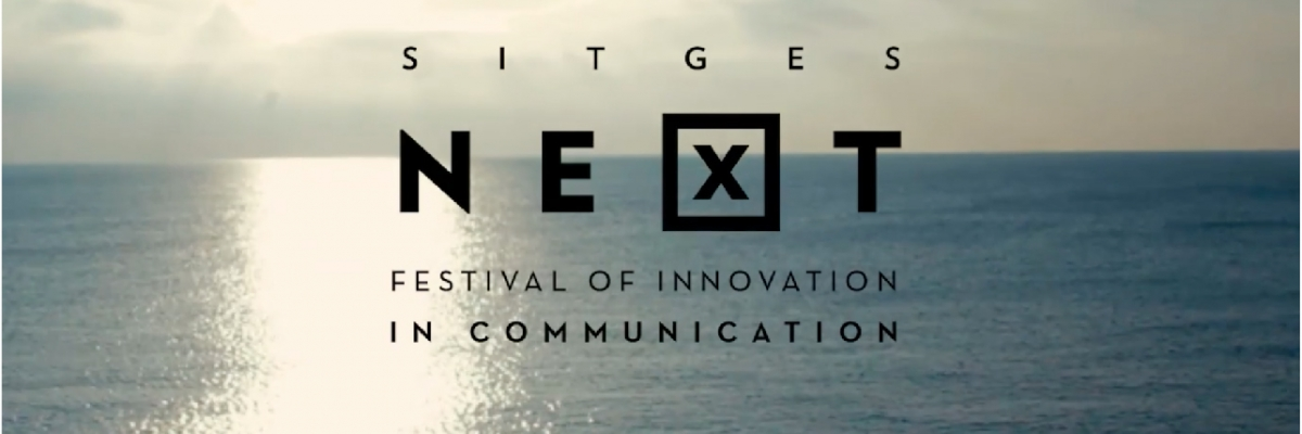 Sitges Next incorpora una llista d'honor, que seleccionarà i premiarà els millors treballs en innovació