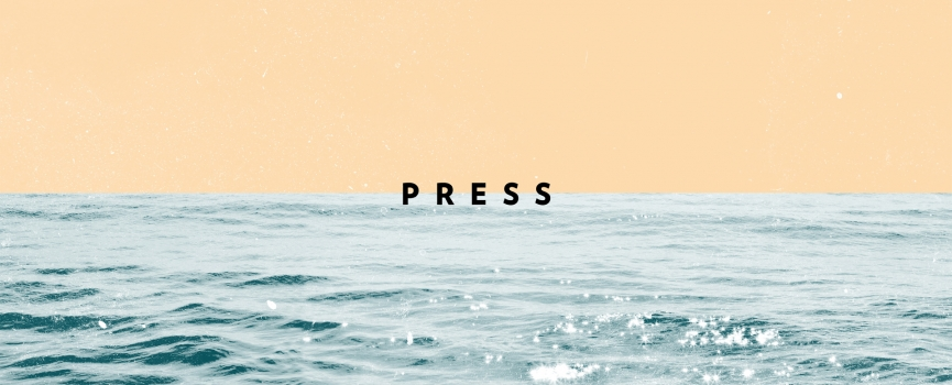 Sitges Next opens press pass application period