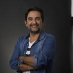 Enric Nello
