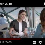 Captura de pantalla 2018-05-05 a las 14.12.31
