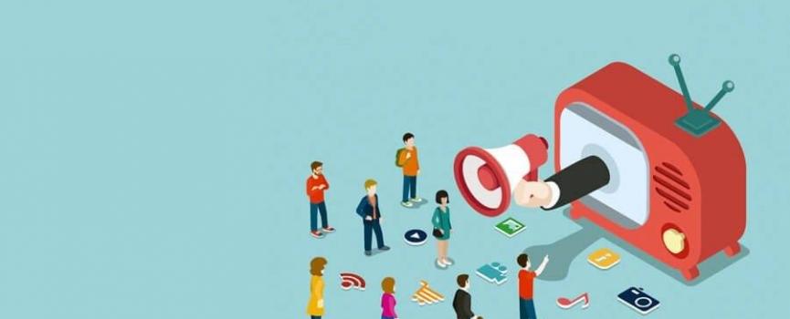 Taller d'Estratègia i Creativitat Publicitària per a joves talents