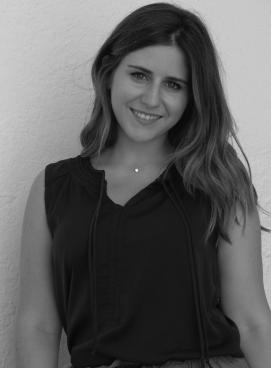 Anna Moragas