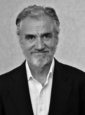 Ferran Rodés