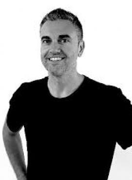 Gil Blancafort