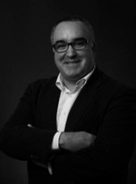 Óscar Peña