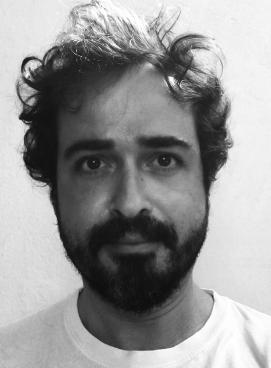 Pablo Filomeno
