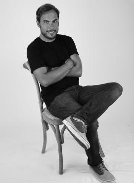 Santi Gantes