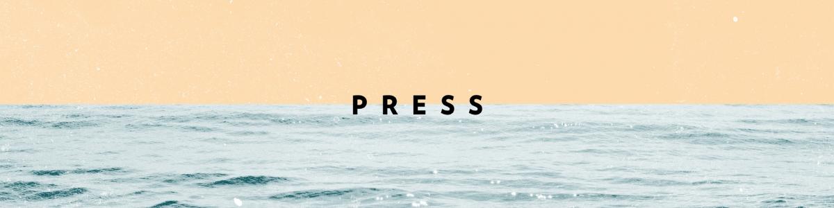 Sitges Next opens press pass application period