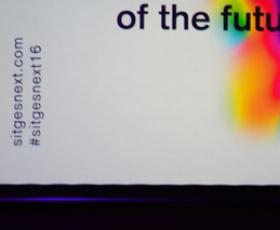 El Sitges Next 2021 presenta un programa centrat en la innovació de la comunicació de marques